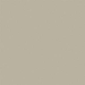 Metaline - Smoked Silver Perle