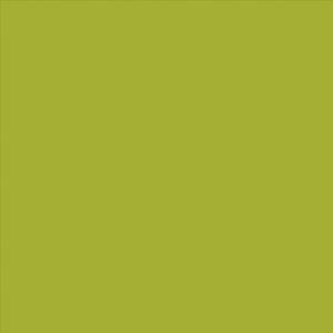 Metaline - Chartreuse Metalic